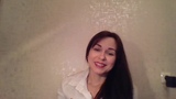 Отзыв Анны Сомовой о вебинарах Марии Минаковой