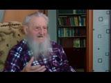 Чернышова Катя, г.Сарапул