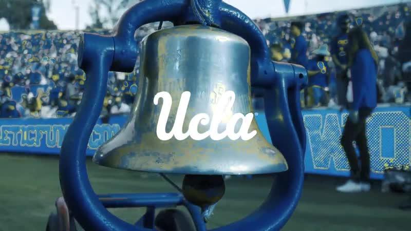 UCLA defeats USC 34 27