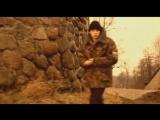 Наутилус Помпилиус - Матерь богов_OST Брат_Русский_Rock_Клипы