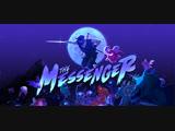Прохождение The Messenger. День 2