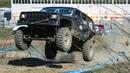 Jeep Cherokee XJ 4.0 HO Soft Race