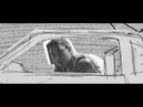 Trill Sammy feat. NBA Youngboy Cashmere Cat - 3AM (Dir. LONEWOLF)