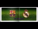 Барселона - Реал Мадрид - Эль классико = Трансформеры Последний рыцарь - Трейлер 2019