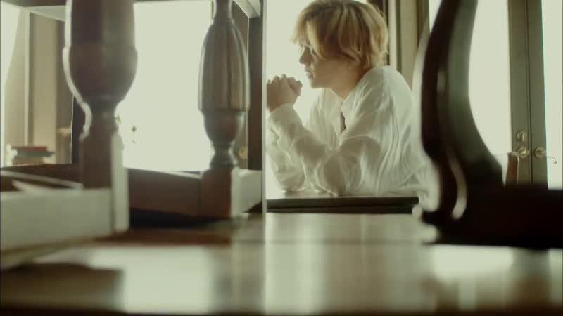 三浦涼介__君へのX_mas_SongMUSIC_VIDEO_-short_ver