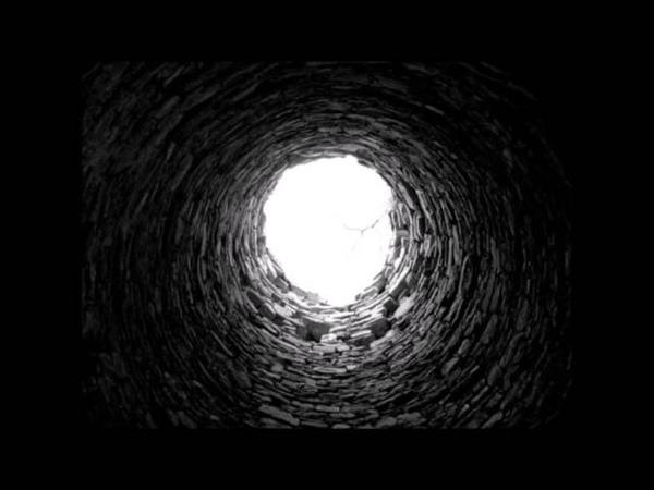 Hz. Yusuf - Prophet Joseph Soundtrack