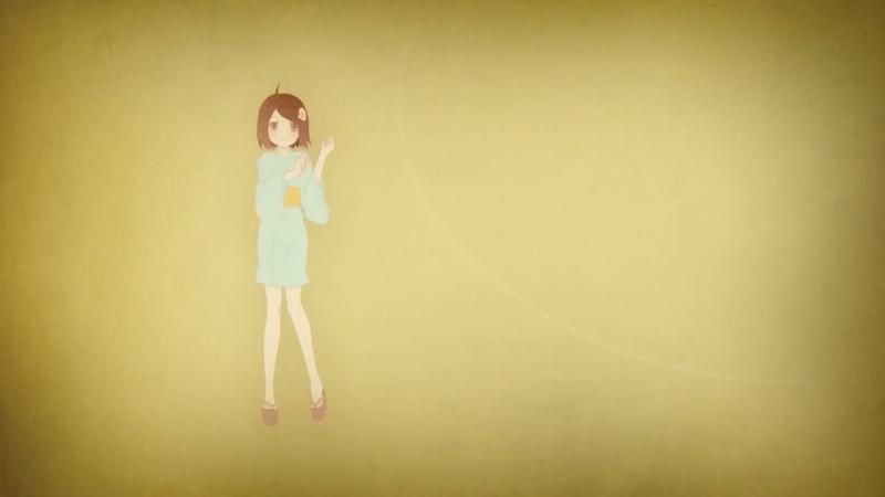 KAWAII Anime Dances That Can Cure Cancer | 最高にかわいいアニメのダンス