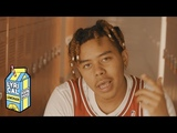 YBN Cordae - Scotty Pippen Alaska