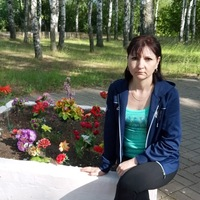 Olenka Valerievna