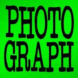 Ed Sheeran альбом Photograph