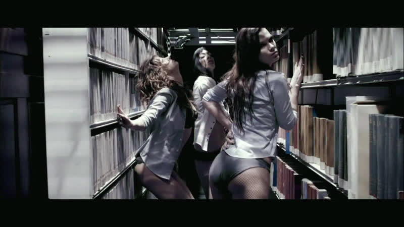 Hampenberg Alexander Brown feat. Pitbull, Fatman Scoop Nabiha - Raise The Roof