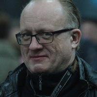 Дмитрий Бельтюков