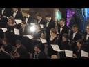Ф Мендельсон Бартольди Псалом 42 для солистов хора и оркестра