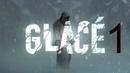 Французский детектив Лёд 1 сезон 1 серия из 6
