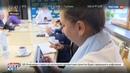 Новости на Россия 24 Жириновский рассказал за что он ценит блоггеров