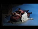 22.09.2018 Mikhailovsky Иван Васильев, Светлана Бедненко, Александр Омар - Корсар 3