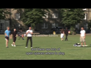 English_-_Sport_in_the_UK__A1_-_A2_with_subtitles__(MosCatalogue.net)