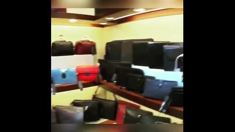 База поставщиков сумок👜БЕСПЛАТНО‼️ . 🔍Ищете поставщиков сумок и аксессуаров? . 📌В нашем распоряжении есть полная база поставщико
