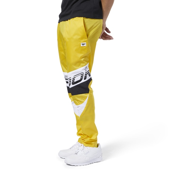 Спортивные брюки Classics Advance