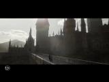 Фантастические твари 2 - Преступления Грин-де-Вальда (Трейлер 2 на русском языке)