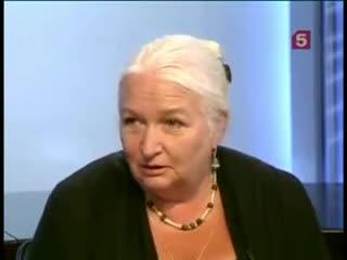 Черниговская Т.В и Анохин К.В - Конвергенция наук технологий. Когнитивные исследования