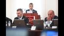Почему «Единая Россия» боится прямых выборов глав Пскова и Великих Лук
