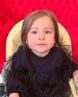 """𝕋𝕒𝕥𝕒 𝔹𝕝𝕦𝕞𝕖𝕟𝕜𝕣𝕒𝕟𝕫 on Instagram: """"Моя чудная девочка Беатриса. Моя маленькая актриса ❤️ Даже не верится,что ей уже полных 1"""