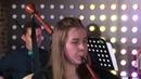 Last Of The Wilds Nightwish Оркестр Галина Грибенникова Андриан Заугольников