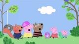 Какую музыку любит Свинка Пеппа ( АК - 47 )
