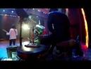 Drum solo Mapex Saturn Mapex Blackpanther Drumcam Kazakhstan Petropavlovsk