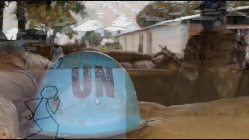 Interesting Video About Migrants, Migrations and NGOs