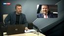 «Сделка с дьяволом» готовы на всё. Юрий Кот о «самоуходе» трех губернаторов на Украине