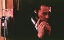 «Бойцовский клуб» (1999): Трейлер