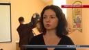 Перший Центр сприяння розвитку ОТГ відкрили на Сумщині