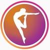 Школа эстетической гимнастики «Резонанс»