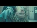 Sigur Rós - Valtari [Official Music Video]