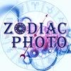 zodiac-photo (фотосувениры, фотопечать)
