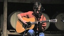 Django's Waltz - Robert Bowlin Wil Maring