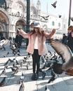 Арина Ростовская фото #14