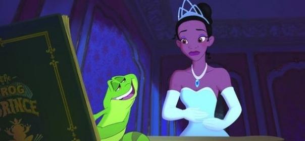 10 сказок, которые страшно читать даже взрослым Мы привыкли к новомодным мультфильмам и сказкам, которые всегда заканчиваются хорошо. Но в мире полным-полно сказок, которые не просто пугают. Они