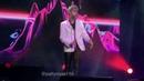 """Kim Hyung Jun - """"2Moro"""" Master Piece Mexico 23.03.18."""