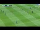 Palmeiras 3 x 1 Cruzeiro - Gols Melhores Momentos (HD - Completo) - Brasileirã