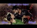 Arnav y Khushi - Teri Meri Prem Kahani (Duele Amar)    Full Dance Hindi