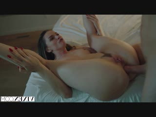 Vixen: Tori Black - pretty girl love suck and anal sex (porno,cumshot,xart,couple,dick,cock,pussy,ass,tits,xxx,hd,blowjob,face)