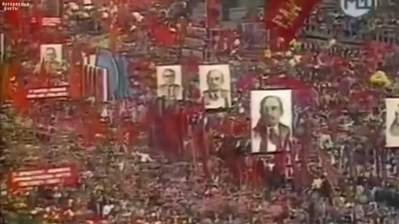 Почему в СССР жилось всем хорошо_ что хорошего в С(1080P_HD).mp4
