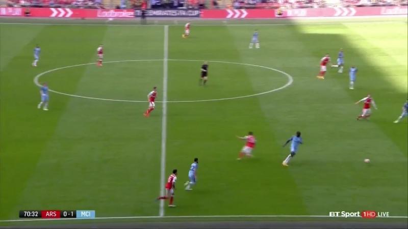 FACup.Arsenal.vs.ManchesterCity.23.04.2017.SemiFinal.720p.Eng.2ndHalf