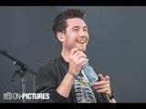 Bastille - Live at Gurtenfestival 2016 (FULL Concert) HD