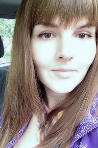 Екатерина Радаева