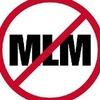 ПРАВДА про MLM / WWP Capital / Armelle / Essens
