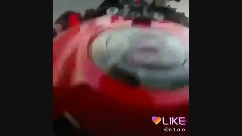 Like Скорость Спорт Байка